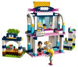 LEGO Friends 41338 Le club de sport de Stéphanie