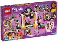 LEGO Friends 41368 Le spectacle d'Andréa