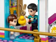 LEGO Friends 41450 Le centre commercial de Heartlake City
