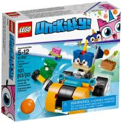 LEGO Unikitty 41452 Le tricycle de Prince Puppycorn