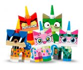 LEGO Unikitty 41775 Unikitty! Série 1 à collectionner