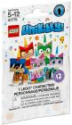 41775 - Unikitty! Série 1 à collectionner