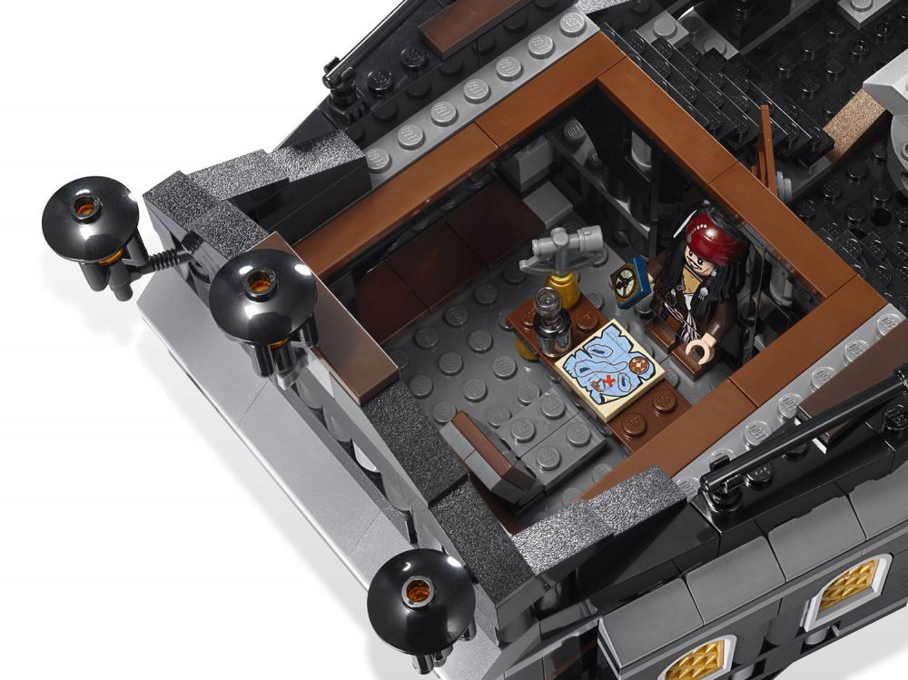 Lego Pirates Des Des Caraibesc59 Des Lego Pirates Lego Pirates Pirates Caraibesc59 Lego Caraibesc59 Des dxeWCBro