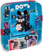 LEGO Dots 41924 Support secret