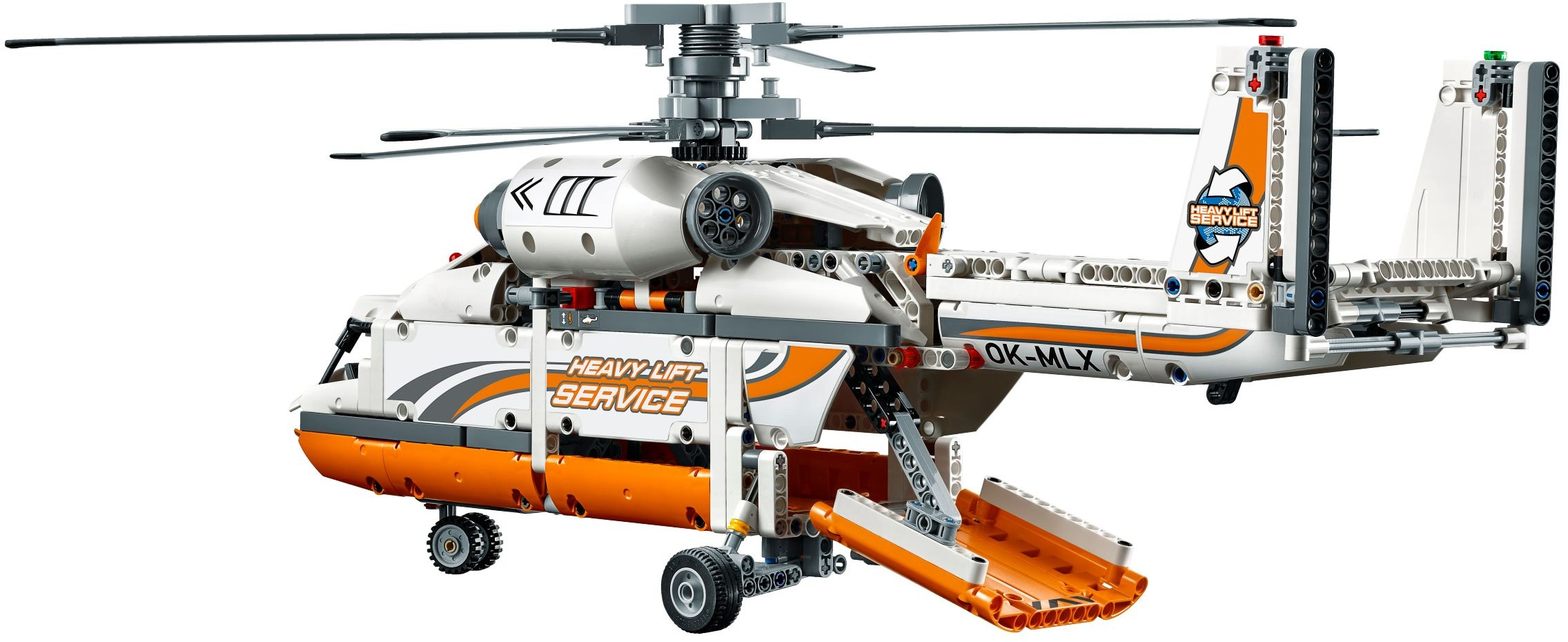 lego cargo helicopter with P1736 on Twin Rotor Cargo in addition Fishing Boat 60147 together with Police Station 60141 together with Lego Introduces Its First Ever Baby Minifigure besides Nouveautes Lego City Second Semestre 2017 Quelques Visuels Officiels.