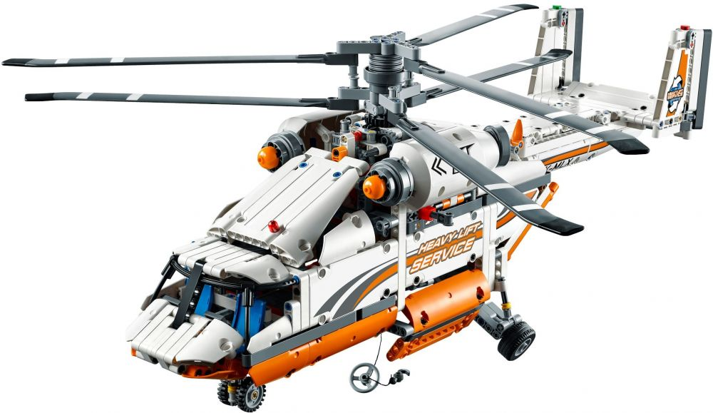 lego technic helicopter with P1736 on Watch further Military also Index moreover esin further BMW Unveils Flying Motorbike Concept Based Lego.