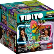 LEGO VIDIYO 43110 Folk Fairy BeatBox