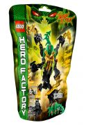 LEGO Hero Factory 44003 Scarox