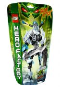 LEGO Hero Factory 44010 Stormer