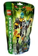 LEGO Hero Factory 44012 Evo