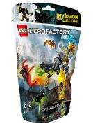LEGO Hero Factory 44015 Evo robot