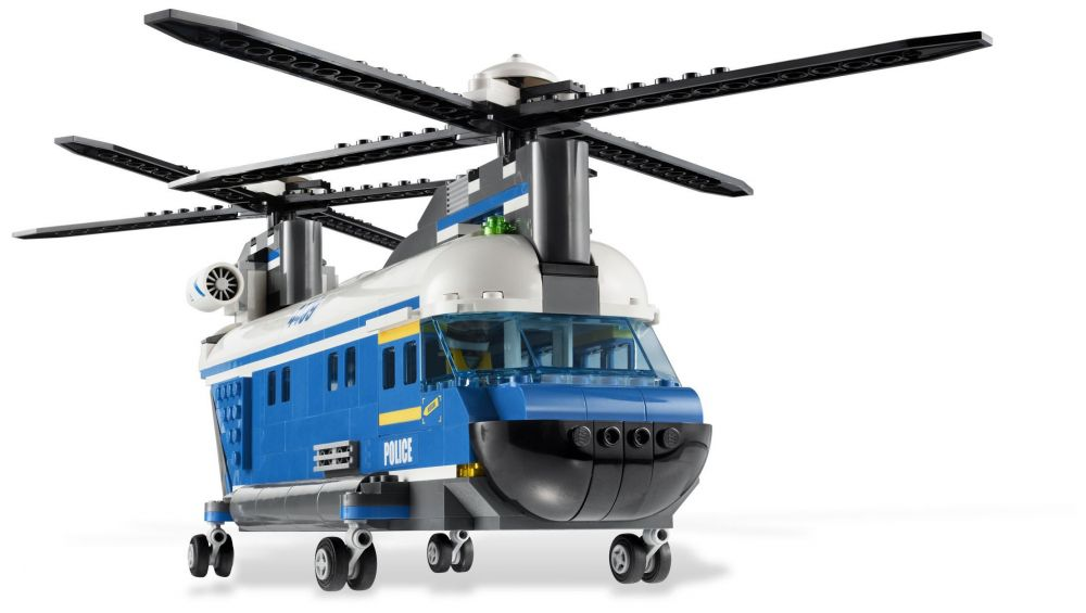 lego city 4439 heavy lift helicopter with P2491 on LEGO City 4439 Heavy Lift Helicopter moreover Nowosci City Lesna Policja in addition Grand Prix Truck 60025 additionally Heavy Lift Helicopter in addition Heavy Lift Helicopter.