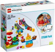 LEGO Education 45024 Parc STIAM