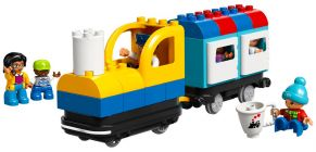 LEGO Education 45025 L'Express du codage