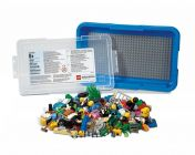 LEGO Education 45110 Build To Express
