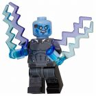 LEGO Marvel Super Heroes 5002125 Electro (Polybag)