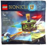 LEGO Bionicle 5002942 Pack Vilain (Polybag)