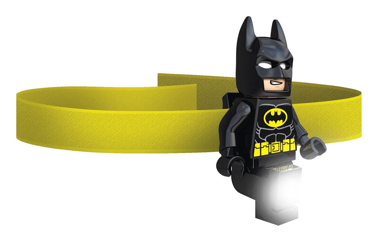 Lego lampes 5003579 pas cher lampe frontale lego batman - Copie lampe pipistrello pas cher ...