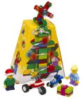 LEGO Saisonnier 5004934 Christmas Ornament