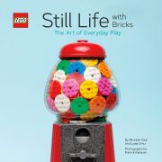 LEGO Objets divers 5006204 Still Life with Bricks: The Art of Everyday Play LEGO