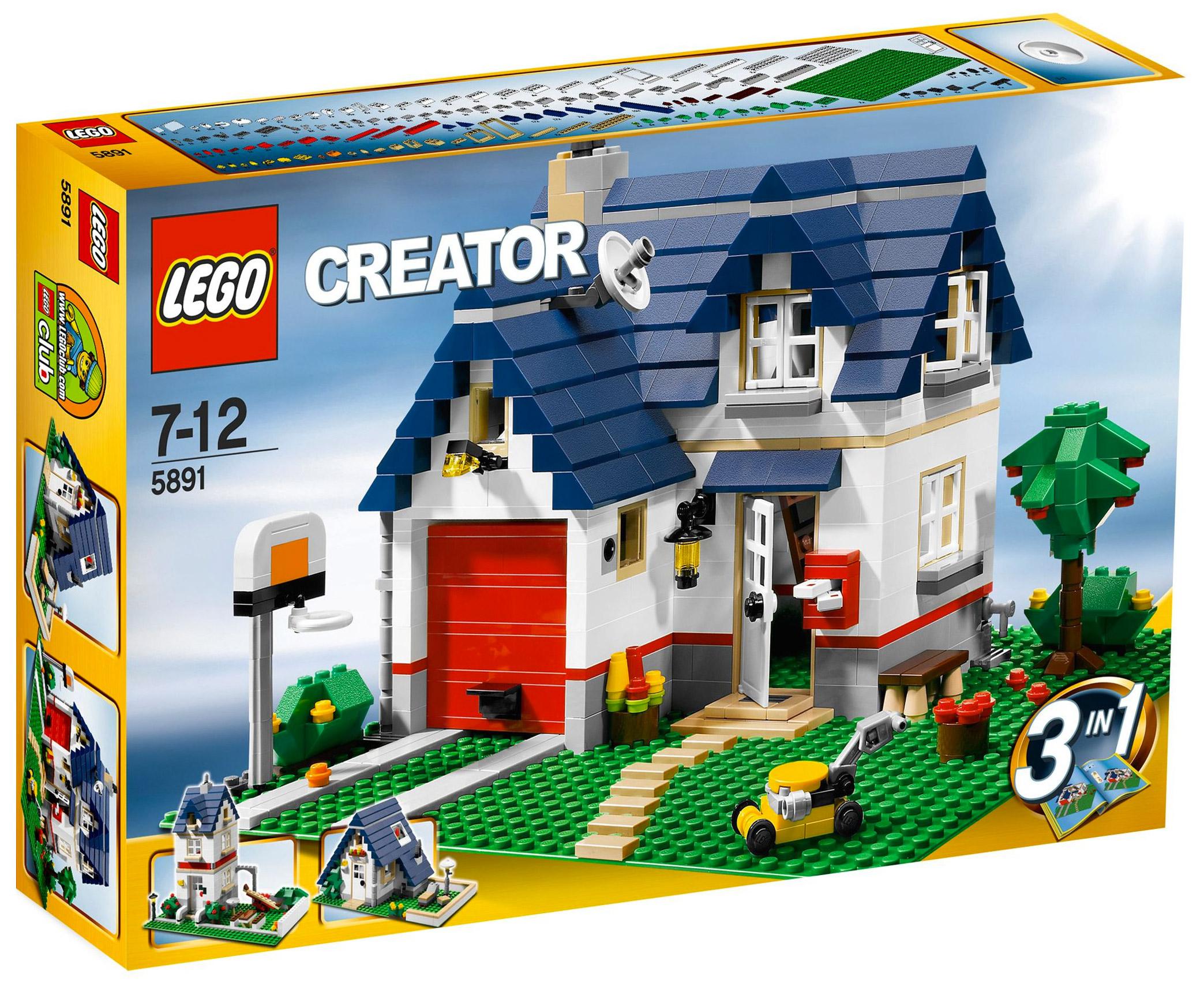 jouet club playmobil 5891 prix