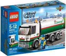 Pas Train De Passagers Lego Télécommandé 60197 City CherLe kOuZPXi