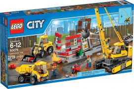 lego city 60116 pas cher l 39 avion de secours. Black Bedroom Furniture Sets. Home Design Ideas