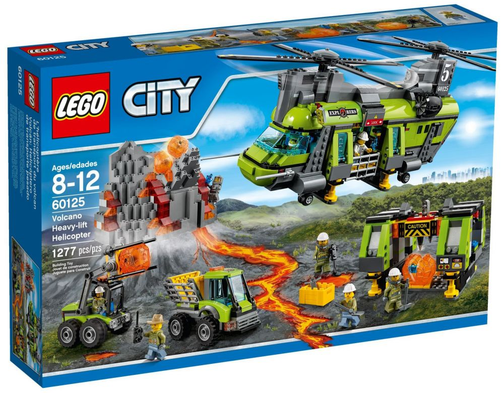 lego truck and helicopter with P3397 on B00SDTYXVM also Watch as well Watch as well Lego City 2018 Sets Des Ersten Halbjahres 36835 further Watch.