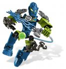 LEGO Hero Factory 6217 Surge