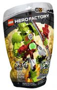 LEGO Hero Factory 6227 Breez