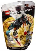 LEGO Hero Factory 6228 Thornraxx
