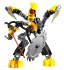 LEGO Hero Factory 6229 XT4