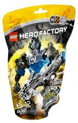 LEGO Hero Factory 6282 Stringer