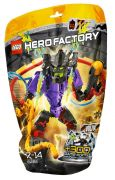 LEGO Hero Factory 6283 Voltix
