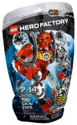LEGO Hero Factory 6293 Furno