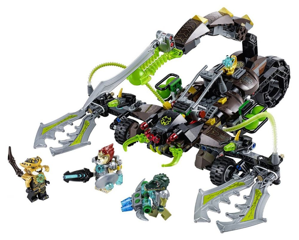 toys helicopter with P769 on Talia Al Ghul And The Penguin Added To Batman Arkham City as well Helicopter Rotor Head Desk Toy besides Lego Army Helicopter further Lego 70500 Kais Fire Mech as well Ambulance Clipart Black And White.
