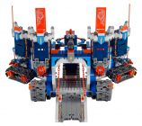 LEGO Nexo Knights 70317 Le Fortrex