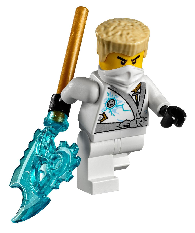 70726 Destructoïde Wiki LEGO Fandom powered by Wikia
