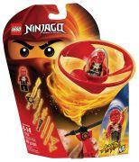 Ninjago Spinjitzu Ustaları Izle Lucky Eagle Casino Restaurant