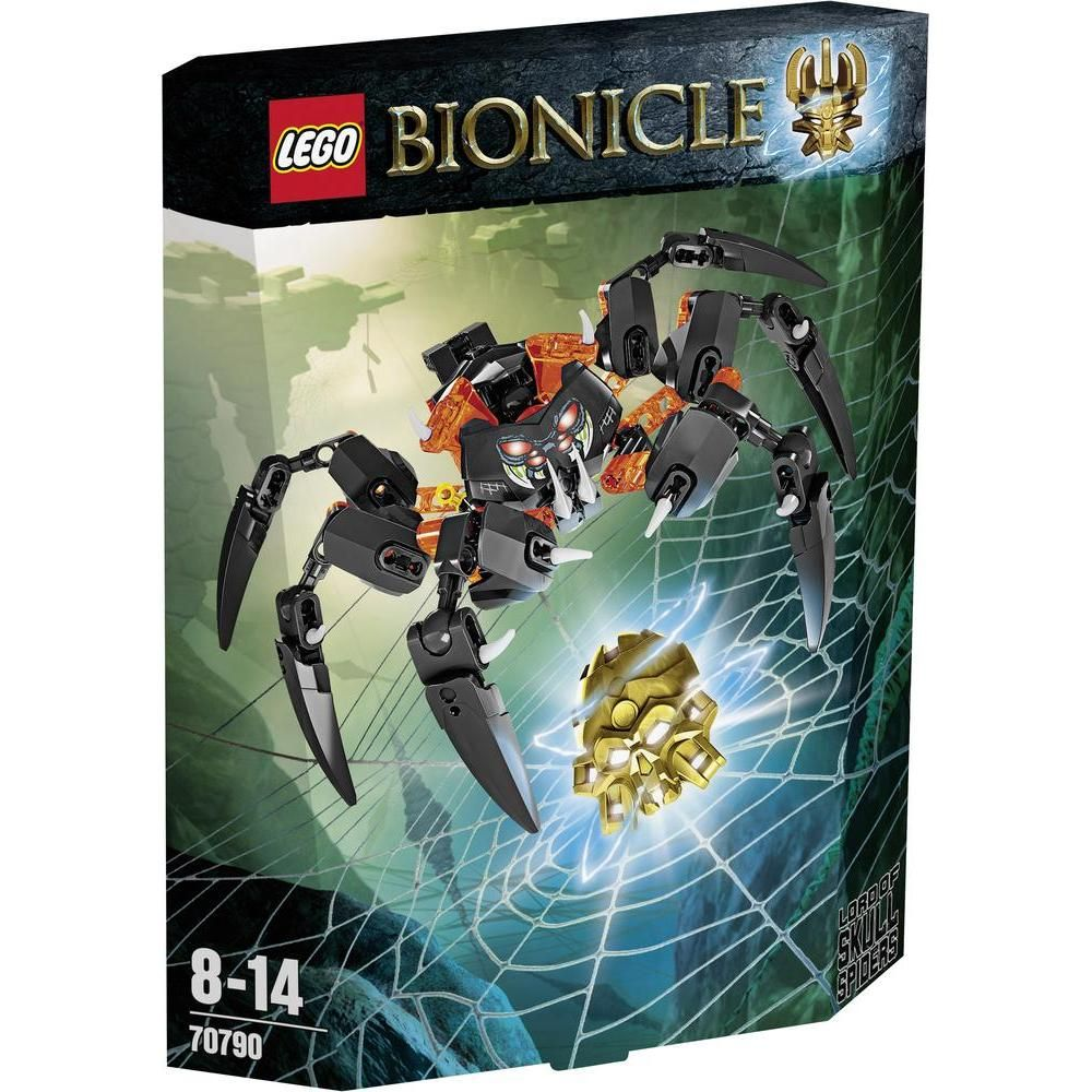 Https Lego Bionicle C3 Www Skull Scorpio 70794 70790 Le Seigneur Des Araignees Squelettes Lord Of Spiders 1442759626 1000x0