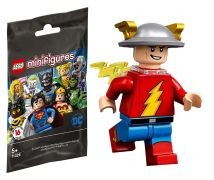 LEGO Minifigures 71026-15 Série DC - Flash