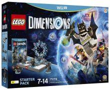 La Plans LegoAvenue Promotions De Bons Brique Et 7bIYvm6fgy