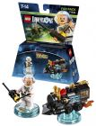 LEGO Dimensions 71230 Pack Héros : Doc Brown