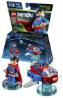 LEGO Dimensions 71236 Pack Héros : Superman