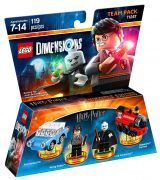 LEGO Dimensions 71247 Harry Potter