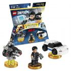 LEGO Dimensions 71248 Mission Impossible