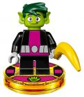 LEGO Dimensions 71255 Pack Equipe Teen Titans Go!