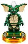 LEGO Dimensions 71256 Gremlins: Gizmo and Stripe