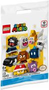 LEGO Super Mario 71361 Pack surprise de personnage - Série 1