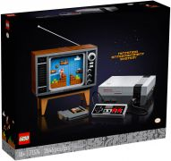 LEGO Super Mario 71374 Nintendo Entertainment System (NES)